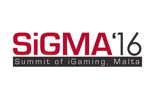 ArenaCube participated at the SiGMA 2016 Gaming Summit