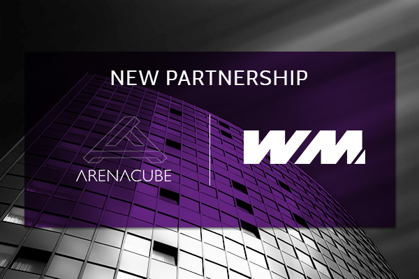 ArenaCube added Arena Challenge to World Match Gaming Platform