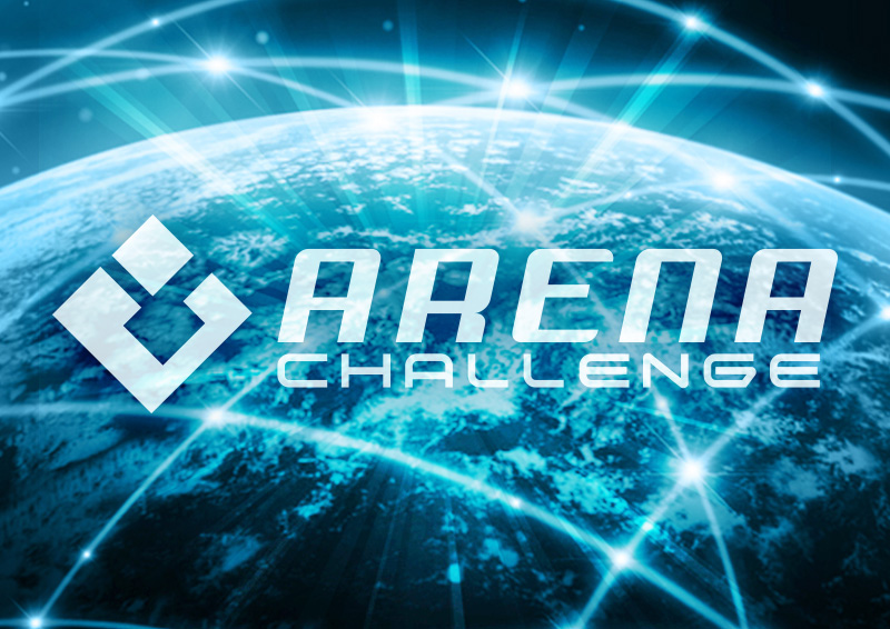Arena Challenge expands its cross-platform network reach