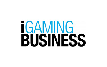 """Our mission is to disrupt and innovate"". As featured in iGaming business magazine"